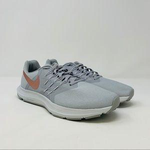 New Nike Run Swift